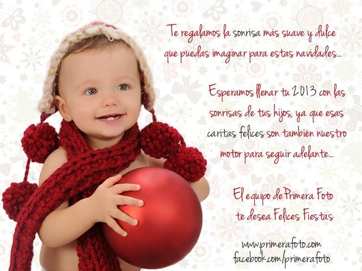 FelizNavidad_2012-13
