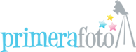 Logo Primera Foto