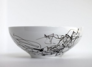 toddler-art-bowl
