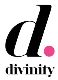 tv_divinity