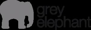 Grey Elephant, espacio de actividades en Madrid