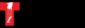 Titirimundi