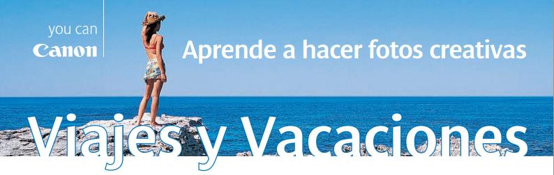 guia_canon_vacaciones