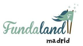 Fundaland, 6.300 metros cuadrados para el disfrute infantil