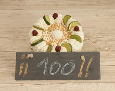 100noticias