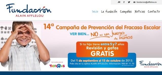 revisión sitio de citas consolador en Castellón de la Plana