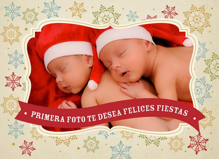 Felices Fiestas 2013-14