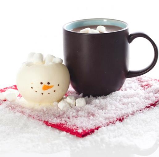 muneco-navidad-chocolate