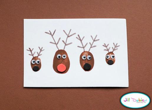 postales-navidad (1)