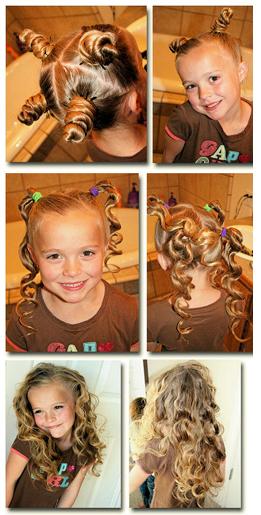 como-ondular-tu-cabello-de-forma-natural