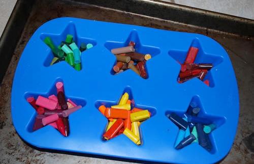 Recicla-los-colores-cera-de-tus-pequeños-2