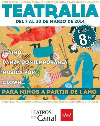 Teatralia-2014