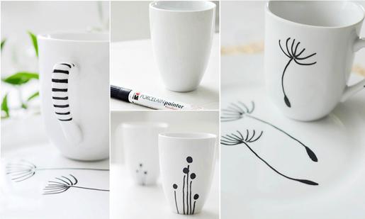 regalos-originales-rotulador-para-decorar-tazas