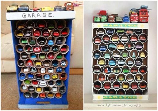 toy-storage-