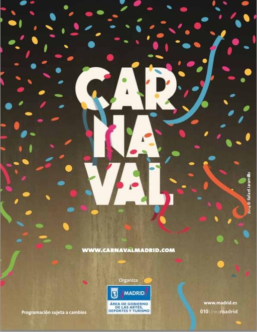 carnavales2015_2
