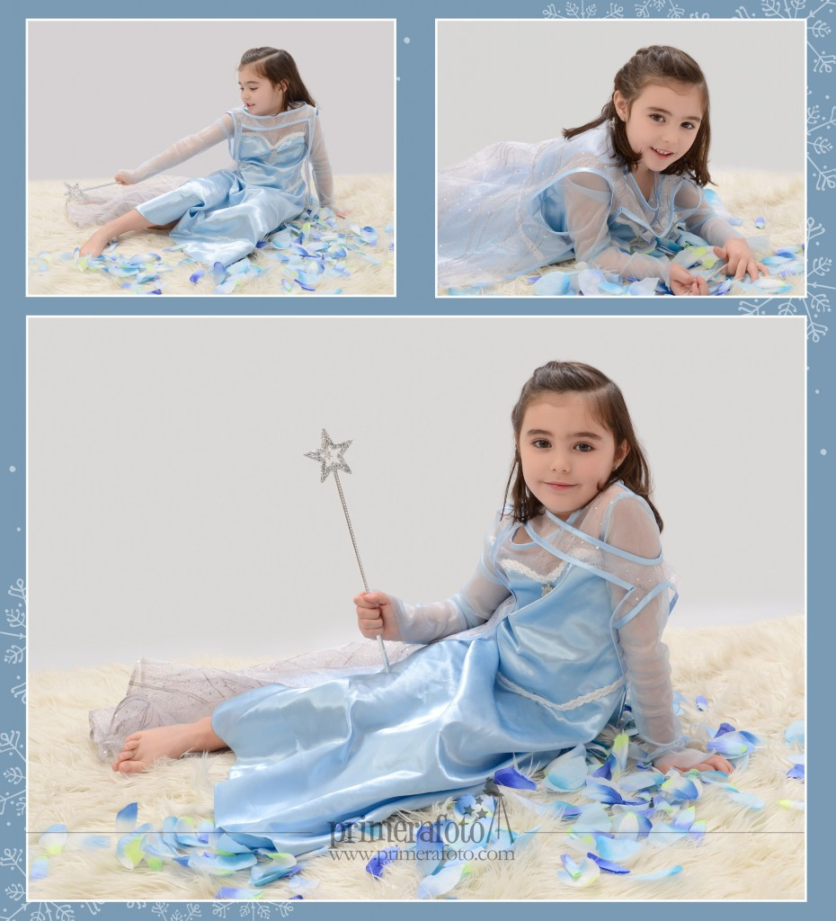 Princesa Belén