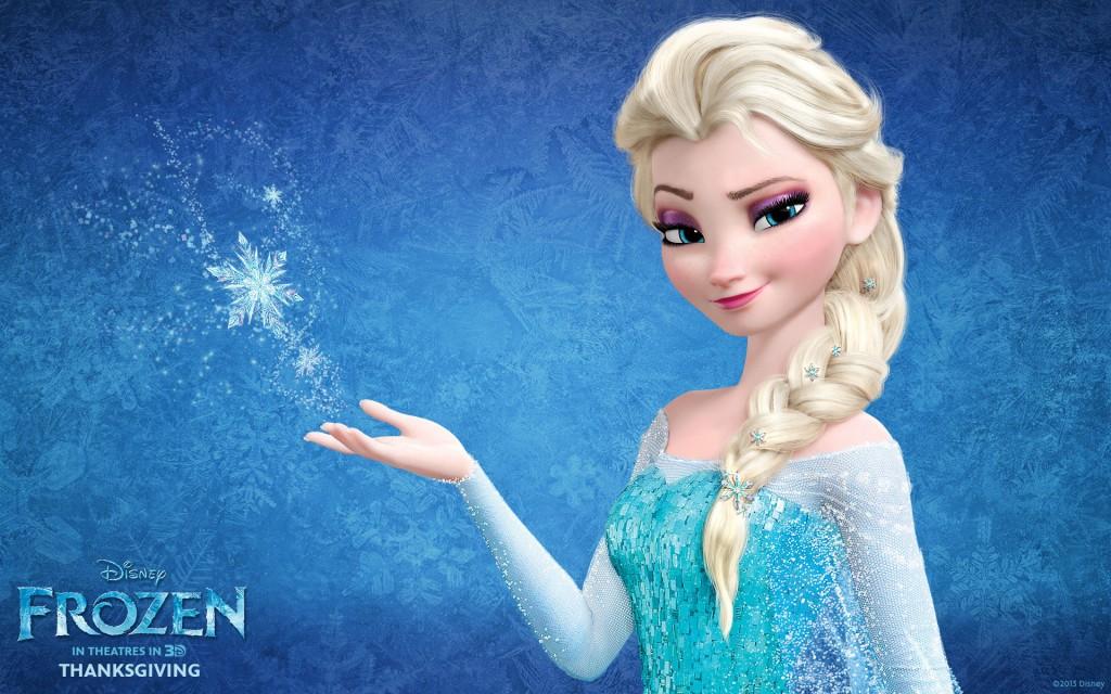 frozen_Enfilme_249h2