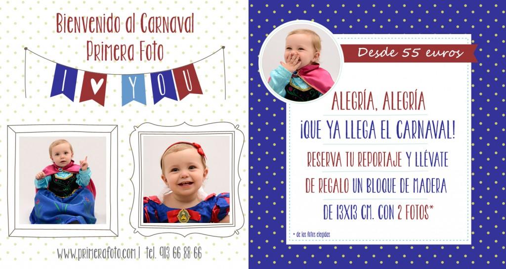 carnaval 2916