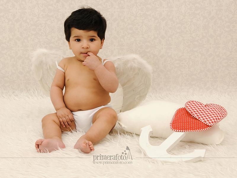 reportaje-fotos-bebes-ninos-03feb387