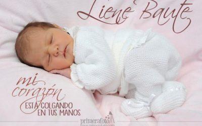 Carlos Baute y su esposa, felices tras el nacimiento de Liene