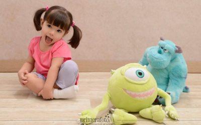 Herramientas para trabajar la inteligencia emocional de los niños