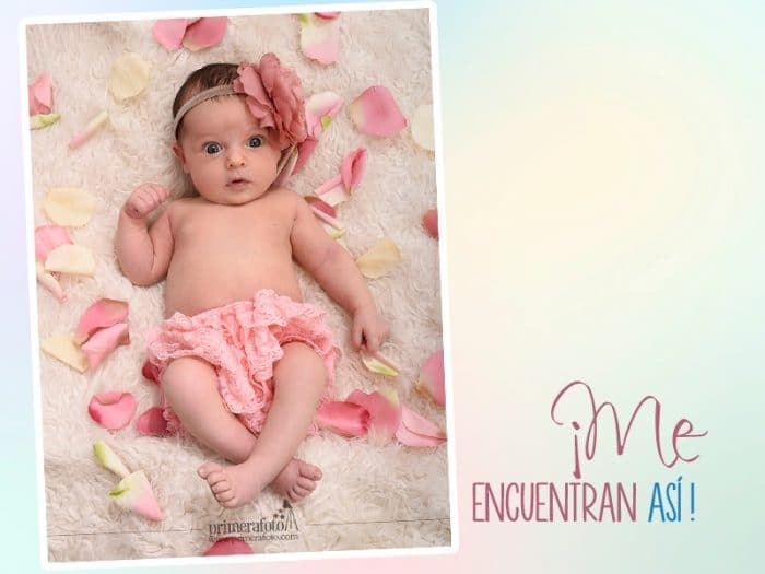 recién nacido 4