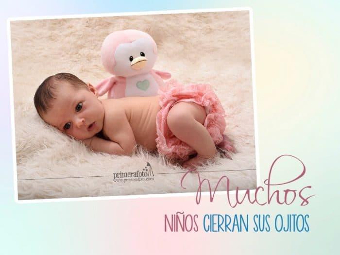 recién nacido 5