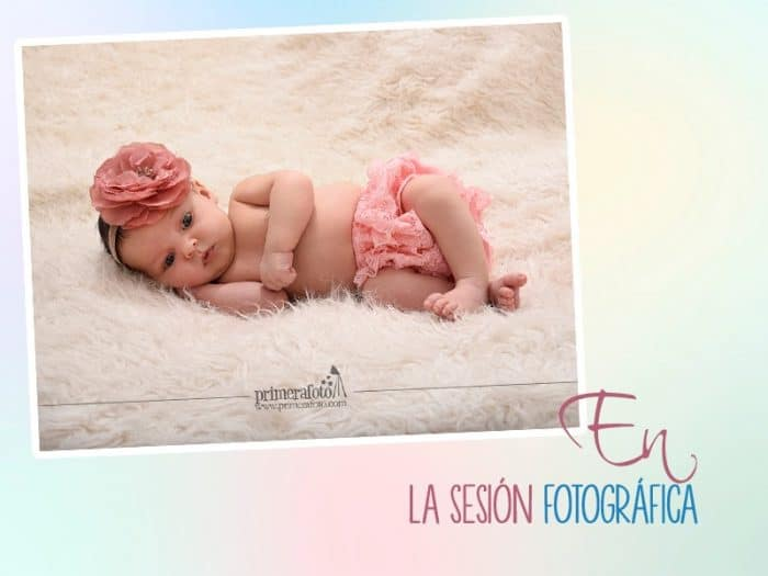 recién nacido 6