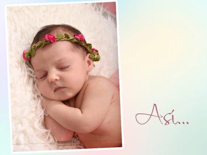 recién nacido 7