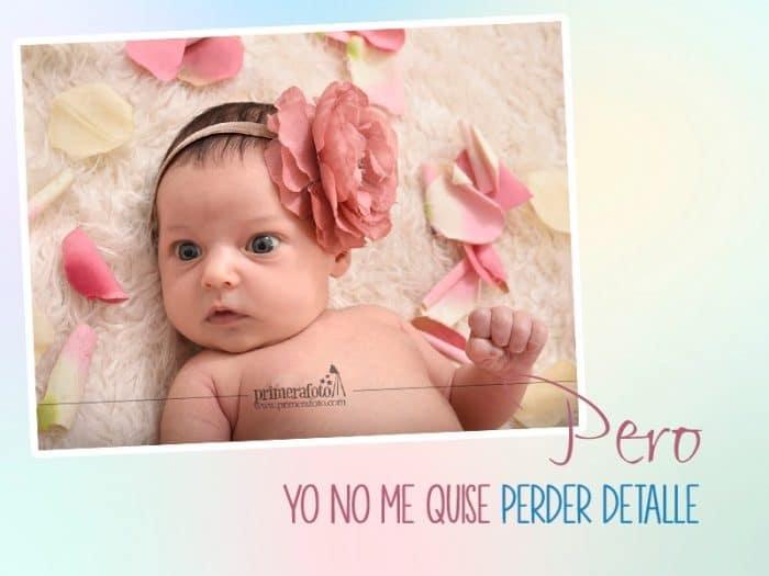 recién nacido 8