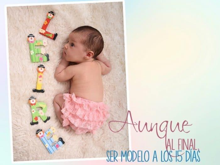 recién nacido 9