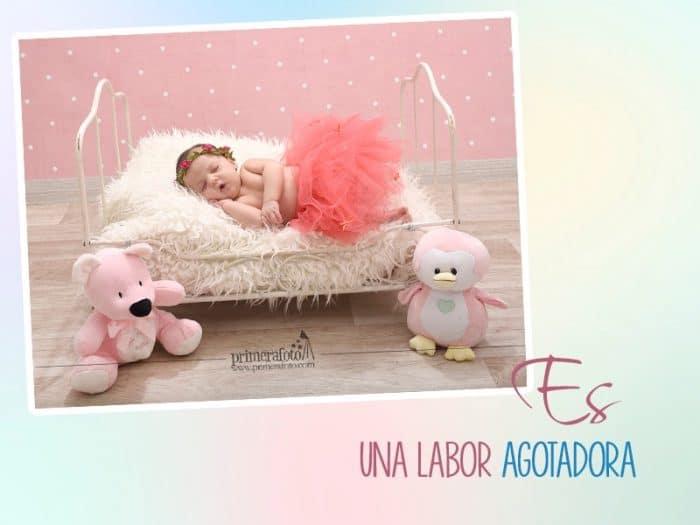 recién nacido 10