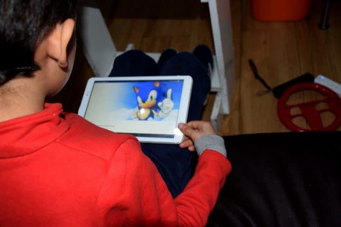 10 apps infantiles recomendadas y hechas en España