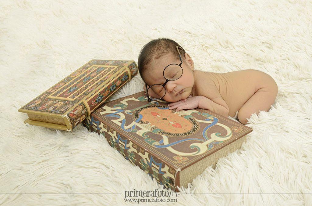 Siete libros que motivarán a tus niños a leer