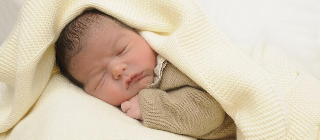 recién nacido imagen